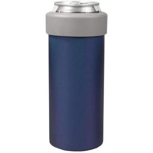 Can Cooler Cup for Drinks and Skinny Cans